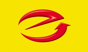 Elektro Innung Coburg