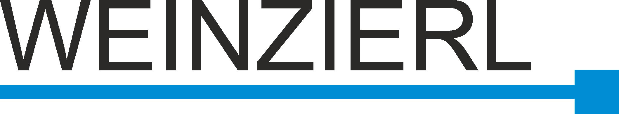 Logo_Weinzierl_2017_02_24