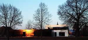 smarthome-Volkach-Solar-web