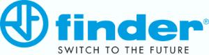 FINDER_Logo_freigestellt