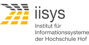 IISYS Logo - transparent