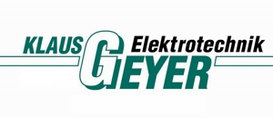 Geyer Logo 300