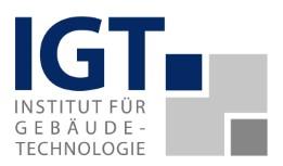 IGT_Logo (website) 153px