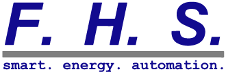fhs-logo-330px