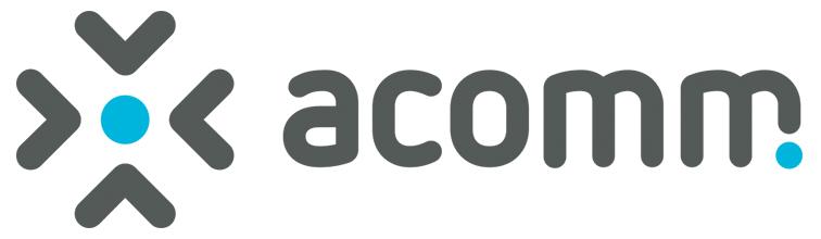 acomm_logo_jpg_220x756px