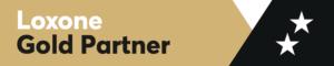 Loxone_Logo-Partner_Gold