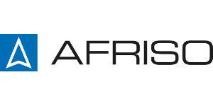 AFRISO-Logo-RGB