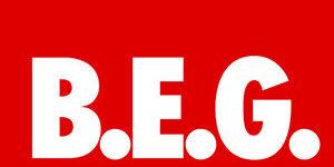 BEG-Logo