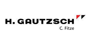 Gautzsch_Bamberg_Logo