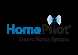 HomePilot