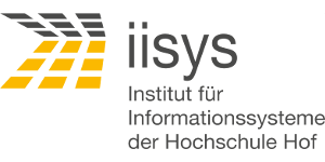 IISYS Logo - transparent
