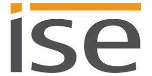Logo-ise