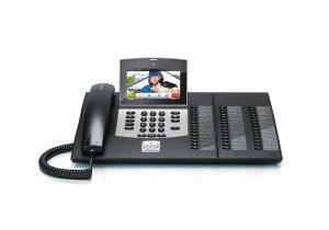 Telefonie-Auerwald