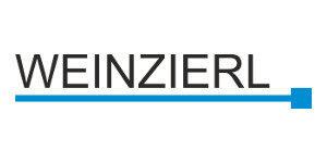Weinzierl_Logo