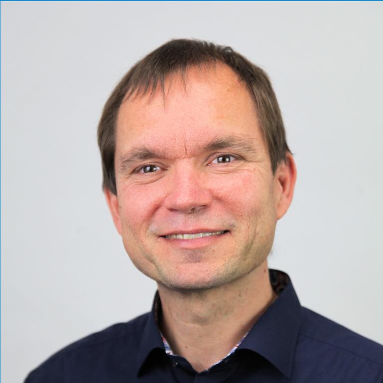 dr_bjoern_mehlhorn
