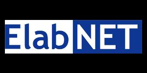 elabnet_logo