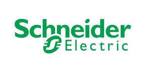 logo-part-schneider-electric