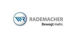 rademacher_logo